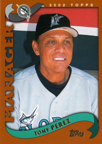 http://marlinmaniac.com/files/2011/08/Tony-Perez.jpg