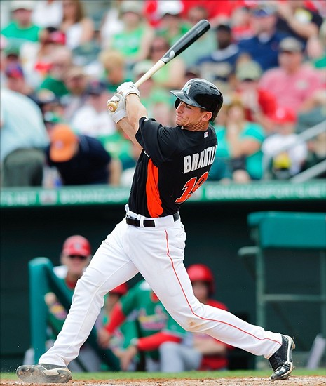 MM Weekly Recap: Miami Marlins Roster Taking Shape